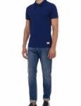 Прямые джинсы Hilfiger Denim – специальные брюки для мужчин