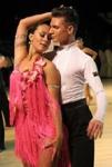 Торжество танца