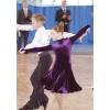 Ищем партнера по бальным танцам