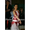 Бальное платье  латина,    бально-спортивные танцы,   недорого