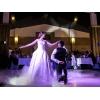 постановка свадебного танца. сопровождение танца молодых. балет на свадьбу.