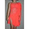Продам бальные платья для Юниоры-2