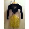 Продам платье La