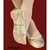 Танцевальная и сценическая обувь