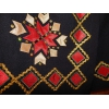 народный украинский костюм