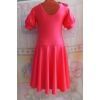 Новое рейтинговое платье р140