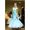 бальное платье ст